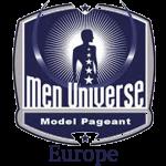 Men Universe Model Europe