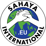 Sahaya International.eu