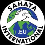 Sahaya International.eu
