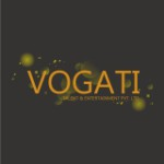 Vogati.in