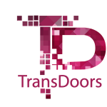 Transdoors-IT
