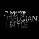 Mister Belgian Style